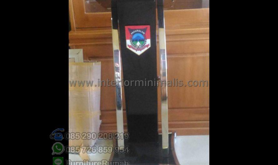 Promo Stock Mimbar Masjidil Haram MM 856
